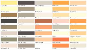 home depot interior paint home depot interior paint color chart sixprit decorps