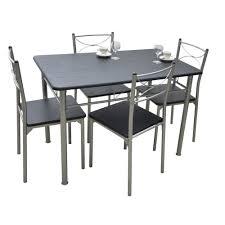 fabriquer table pliante murale table pliante multi usage 180x76x74cm meuble de cuisine