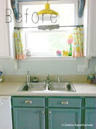 plastic kitchen backsplash plastic plate backsplash 2 supeheroes2 supeheroes