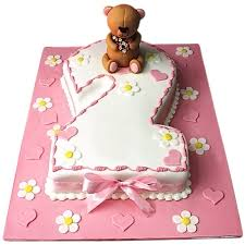 homemade cake decorating ideas best place to find the best cake