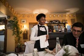 thierry marx cuisine mode d emploi cuisine mode d emploi s la planète marx culture