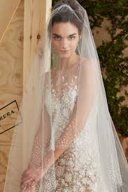 carolina herrera wedding dress carolina herrera