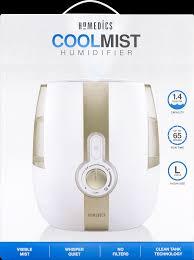 Homedics 3 Homedics Warm And Cool Mist Ultrasonic Humidifier Ideas