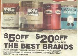 when does black friday easter sale start at home depot home depot labor day sale save up to 10 gal on behr paint