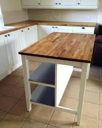 Diy Island Kitchen Kitchen Islands Ikea U2013 Subscribed Me