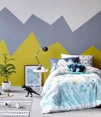 peinture chambre garcon chez camille ameline nanelle chambre d enfant kid room yellow