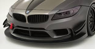 subaru brz varis body kit varis evasive motorsports