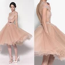 online get cheap cheap knee length dress aliexpress com alibaba