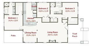 20 bedroom house 20 bedroom house plans photogiraffe me