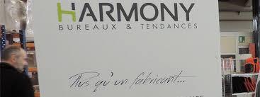fabricant de mobilier de bureau vise le top 10 des fabricants français de mobilier de