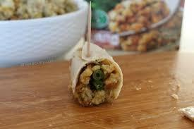 vegetarian thanksgiving turkey sushi inspired thanksgiving turkey rolls make over your leftovers