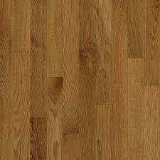 white oak solid hardwood wood flooring the home depot