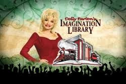 dolly parton u0027s imagination library benefit concert giving back to
