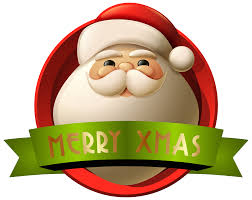 Christmas Decoration With Santa Claus by Santa Decorating Cliparts Free Download Clip Art Free Clip Art