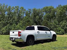 toyota truck dealerships southeast toyota distrubtors debuts new tacoma and tundra xsp