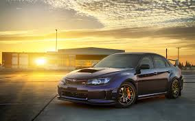 subaru america subaru wrx wallpaper hd 68 images