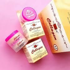 Resmi Collagen Asli collagen asli 100 original the bpom review harga dan