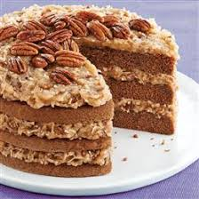 moist supreme german chocolate premium cake mix pillsbury