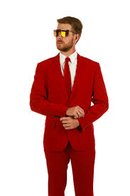 Bad Santa Halloween Costume Shinesty Party Suits Crazy Hilarious Printed Suits