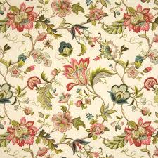 designer fabric 100 best designer fabric by the yard images on pinterest swatch