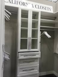 Craigslist Houston Furniture Owner by Bedroom Cool Bedroom Decoration Using Costco Murphy Bed