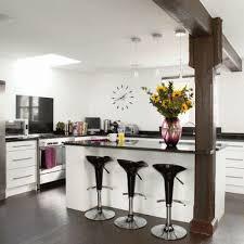 bar in kitchen ideas kitchen microwave modern kitchen island floor white l shape
