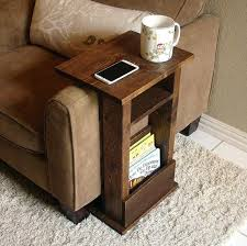 stupendous sofa tables with storage decor u2013 rtw planung info