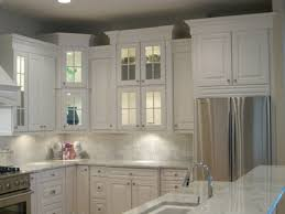 Quaker Maid Kitchen Cabinets by American Woodmark Cabinet Sizes Full Size Of Kitchen Cabinets