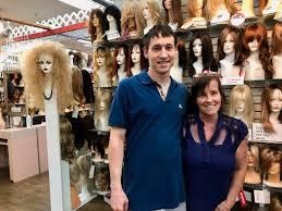 vendors build shopper base through las vegas swap meet u2013 las vegas