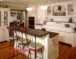 different ideas diy kitchen island different ideas diy kitchen island size of kitchen 30 rustic
