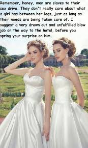 wedding dress captions pin by gsw on tg captions captions cap and