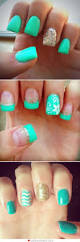 nail art 48 incredible some designs of nail art pictures design