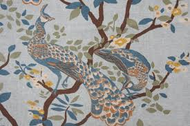 Vintage Floral Upholstery Fabric Upholstery Fabrics Best All About Upholstery U Upholstery Fabric