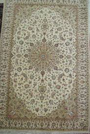 Worldwide Rugs Worldwiderugs Net Pure Silk
