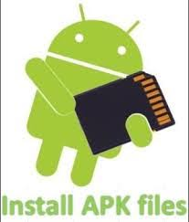 what is a apk file cara menginstal file apk di ponsel android tablet atau pc