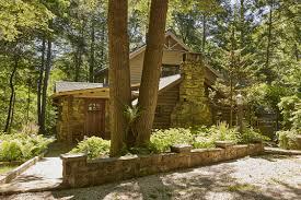 1 cabin ridge chappaqua stribling u0026 associates