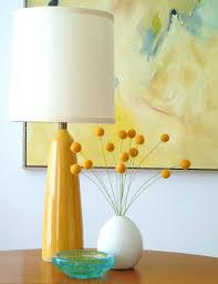 diy tutorial diy home decor diy felted wool