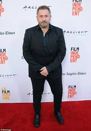best black friday deals henkel anthony lapaglia opens up on life with alexandra henkel daily
