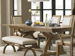 kitchen kitchen table with bench and 13 dining table bench seat