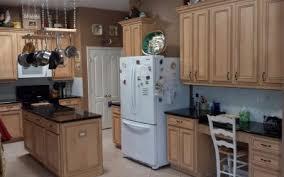 Kitchen Cabinets Pennsylvania Kitchen Cabinet By Emmanuel Hbe Kitchen