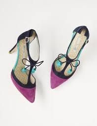 Sho Qiara heel boden 2015 shoes ss 15 boden and