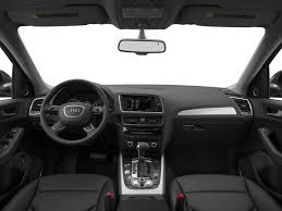 audi q5 suv price used 2016 audi q5 for sale raleigh nc cary cpo2413