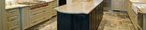 kitchen island cost prices u0026 ideas for islands