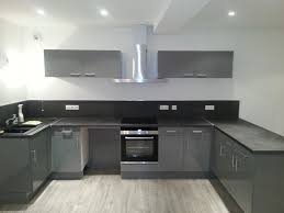 hotte de cuisine hotte cuisine maison et mobilier d intérieur