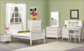 Discount Bedroom Vanities Bedroom Vanity Table Where To Get A Makeup Black Buy Set Victorian