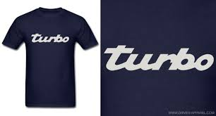porsche turbo logo porsche turbo driver apparel