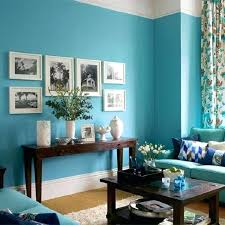 teal bedroom ideas purple and teal bedroom ideas purple room decor purple bedroom idea
