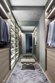 47 best molteni u0026c images on pinterest closets wardrobe design