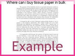 where can i buy tissue paper where can i buy tissue paper in bulk homework academic service