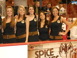 halloween party girls goingout com cheers beacon hill event bacardi promo halloween